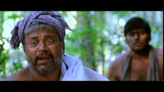 Kumki - Tamil Movie Best Scenes