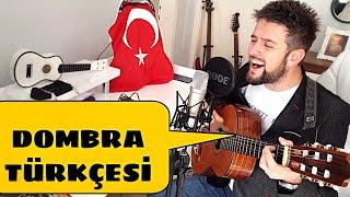 Dombra Türkçe Cover Asemira