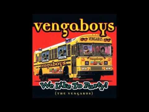 vengaboys we like to party slow remix youtube. Black Bedroom Furniture Sets. Home Design Ideas