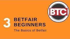 btc betfair community community)