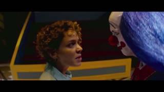 Bingo: O Rei das Manhãs - Trailer Oficial HD