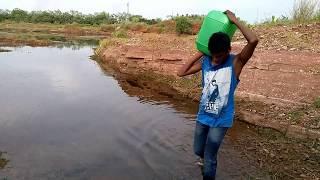 Baahubali - Sivuni  Aana Song Spoof
