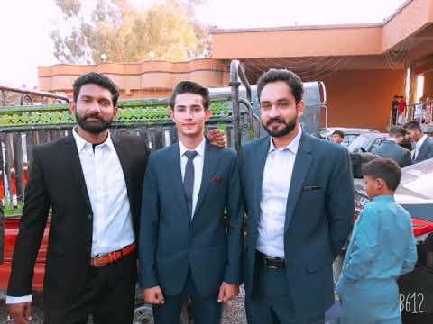 Fun And Masti   Wedding Ceremony   Ahtisham Wedding   Whatsapp Status By SAIM Creation # 13