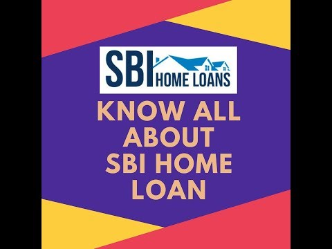 sbi-home-loans-|-call-|-sbi-emi,-interest-rates,-eligibility