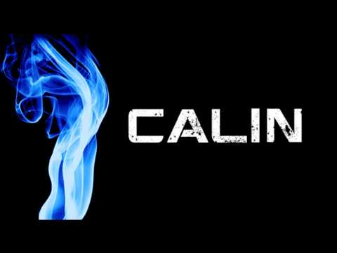 Calin - Hello Ibiza