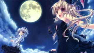 Alexandra Burke - Hallelujah (Nightcore Mix)
