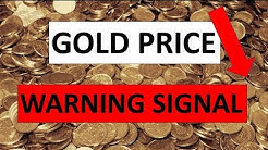 Pricing On Gold