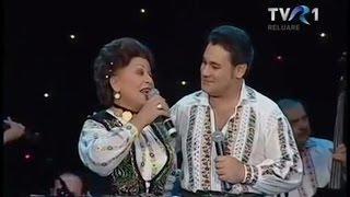 Скачать Maria Ciobanu şi Ionuţ Dolănescu Astăzi Este Sărbătoare La Mulţi Ani Mulţi Ani