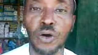 Repeat youtube video Daawo idaacada dadka waalan, www.maalmaha.com