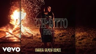 Beth Ditto - Fire (Joshua James Remix / /Audio)