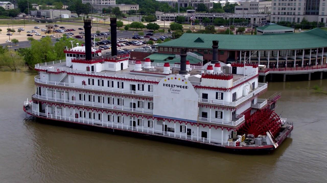 Steamboat Casino