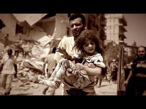 The Familyman feat. Adi Johar - Damai Yang Hilang
