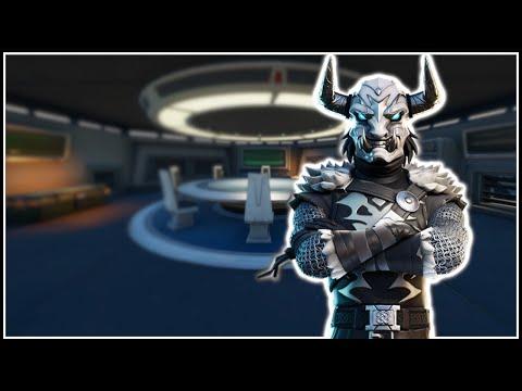 🔴 *NA EAST* CUSTOM MATCHMAKING SCRIMS (!RULES !CODE)(Fortnite Battle Royale)