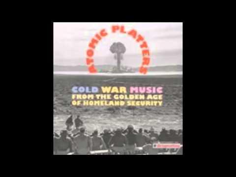 Uranium Fever (piano only, no vocal, karaoke)