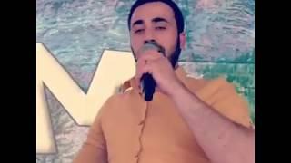 Ренат Агджабеков - Qara Gözlər ( Чулов вилер ) 2019