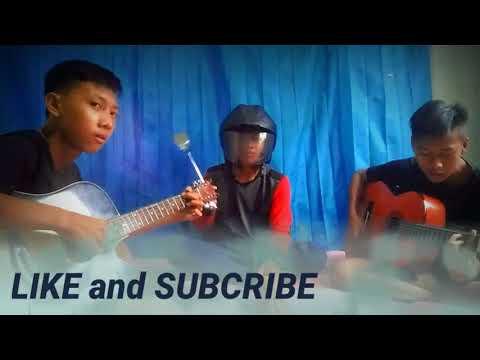 Viral lagu tang tung twang-lucu abis (part 1)