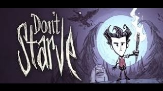 YES,I HAVE PUFFY VEST!!!! dontstarve gameplay #3