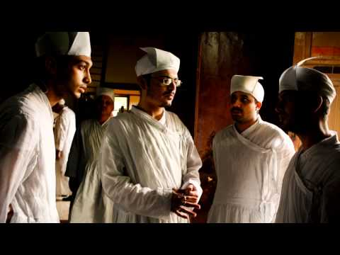 Being (an orthodox Parsi) Zoroastrian