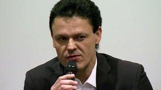 Pedro Fernández enfrentó los rumores y explicó por qué se va de 'Hasta el Fin del Mundo' thumbnail