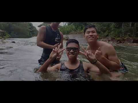 Langkawi Vlog Day 三 | Karaoke-falls