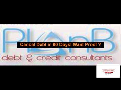 credit-card-debt-texas