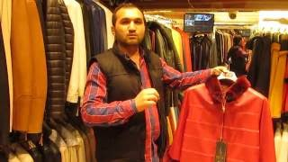 Turkiye, Istanbul, Mehmet Altug: Leather & Fur Shop IBIZA, Магазин Кожи и Меха в Стамбуле(VIDEO LINK = https://youtu.be/sYVk5nfr_tg Turkiye, Istanbul, Mehmet Altug: Leather & Fur Shop IBIZA, Магазин Кожи и Меха в Стамбуле - Добро пожаловать!, 2016-07-05T19:30:01.000Z)