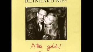 Reinhard Mey - Elternabend