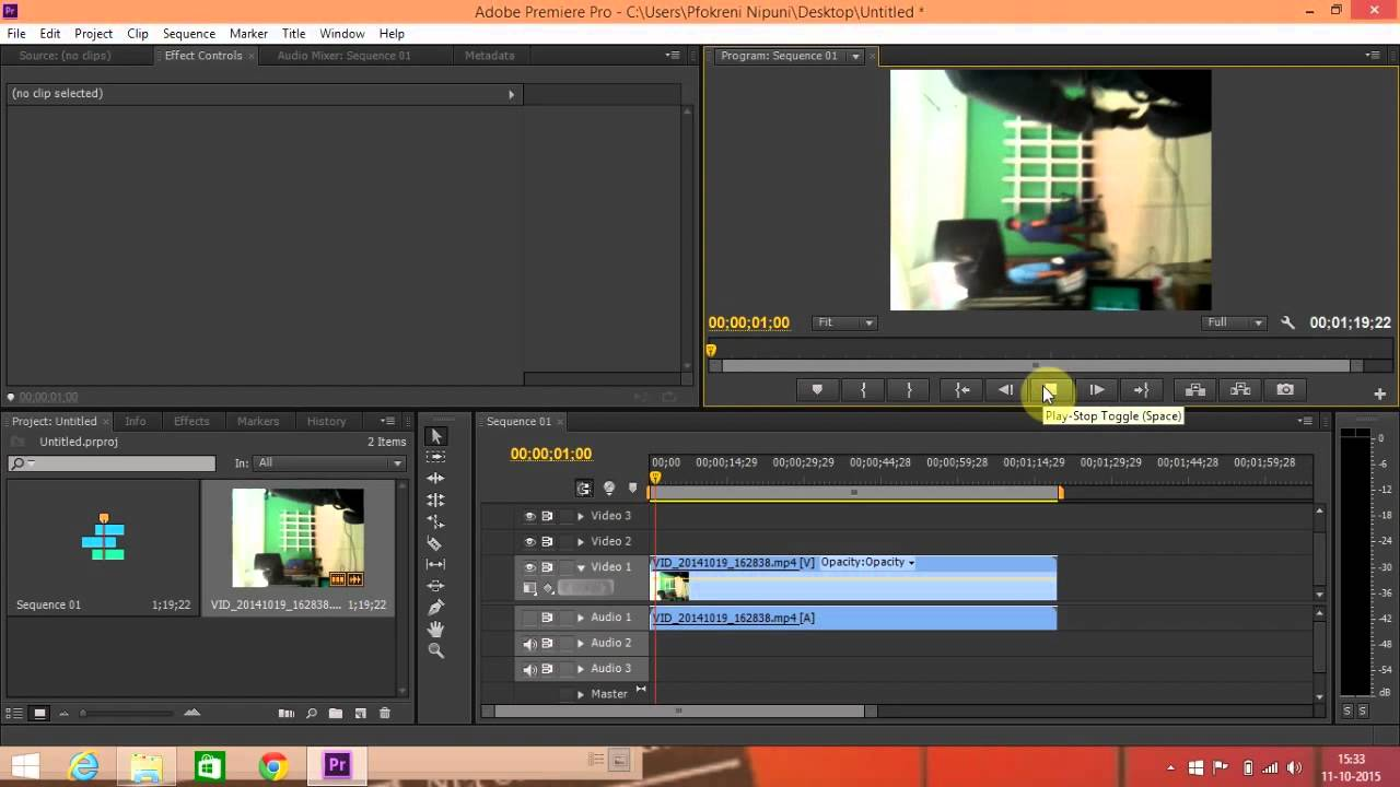 how to rotate image in adobe premiere pro