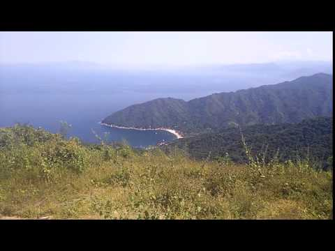 New land for sale Yelapa Mexico