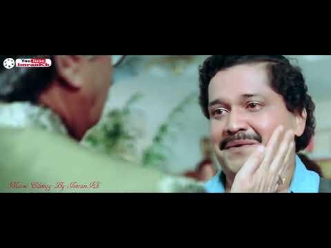 watan-ke-fasane-|-mohammed-aziz-|-[hd-720p]-|-vapsi-saajan-ki-(1995)