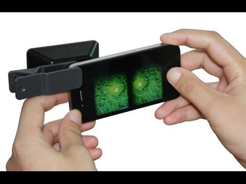VR фильмы смотреть онлайн [для VR очков]из YouTube · Длительность: 2 мин11 с