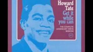 Howard Tate - Ain
