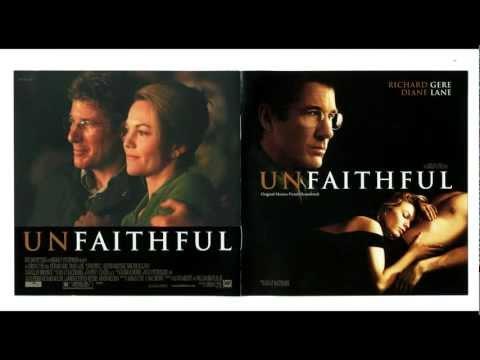 Unfaithful - 17 - Burning Pictures