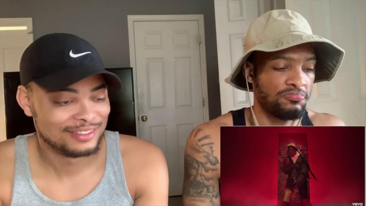 Download Boogie - Rainy Days (feat. Eminem) [Official Music Video] REACTION