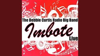 Imbote (Live)