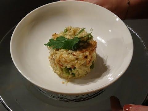 risotto-d'automne-(nos-invités-cuisinent-pour-vous!)