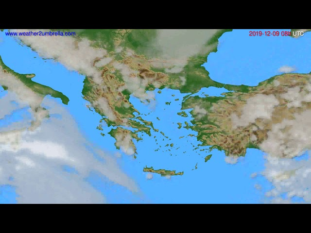 <span class='as_h2'><a href='https://webtv.eklogika.gr/cloud-forecast-greece-modelrun-12h-utc-2019-12-08' target='_blank' title='Cloud forecast Greece // modelrun: 12h UTC 2019-12-08'>Cloud forecast Greece // modelrun: 12h UTC 2019-12-08</a></span>