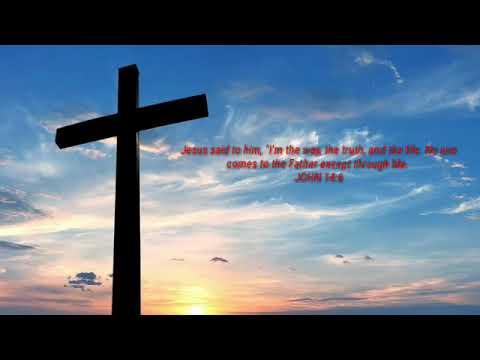 Apha Nono Simi || Kokborok Gospel Song ||