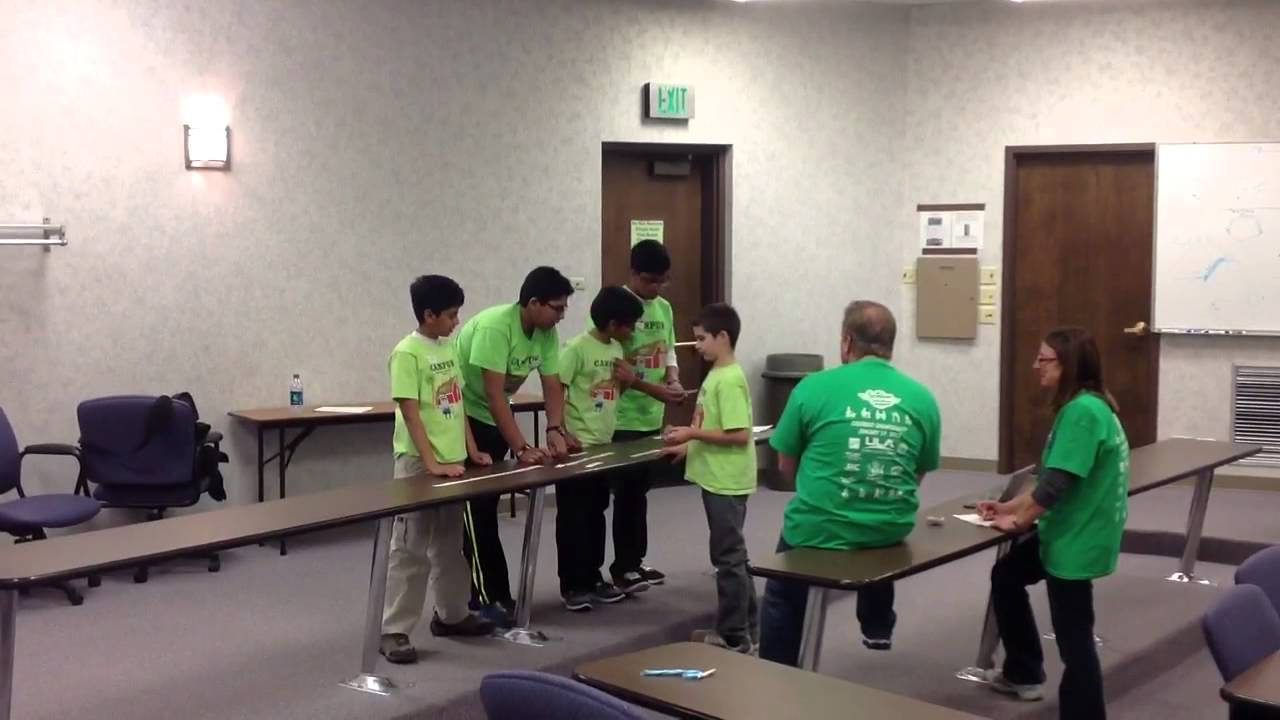teamwork interview fll teamwork interview fll
