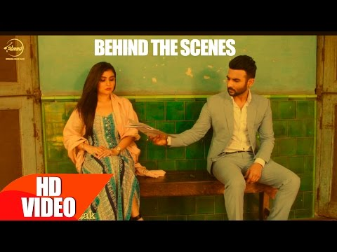 Behind the Scenes- Harish Verma -Speed Records