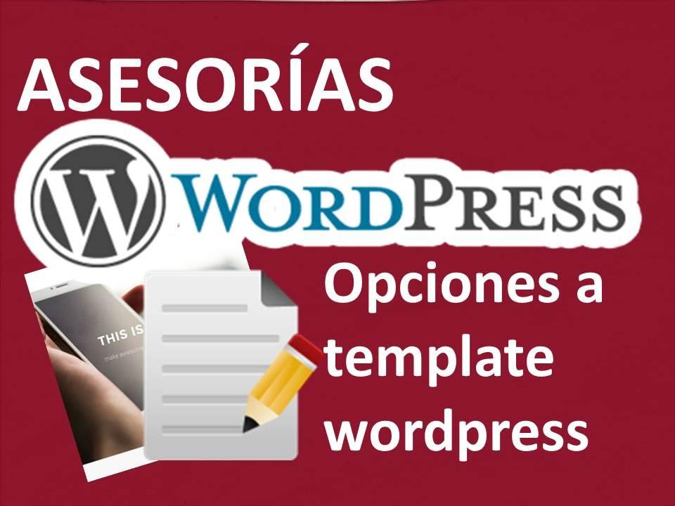 Agregar theme options a wordpress fácil y rápido. - YouTube