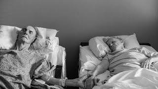 109. Супруги прожили вместе 62 года и умерли в один день