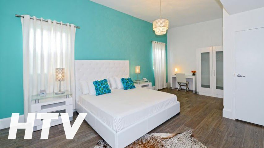 Ithaca Of South Beach Hotel Miami