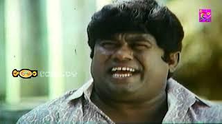 Goundamani Best Comedy    Tamil Comedy Scenes   Goundamani Galatta Comedy Collection    Funny Video
