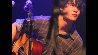 Meric Long (The Dodos) - Drone 2