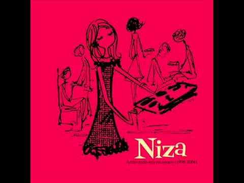 Niza - Estival mp3