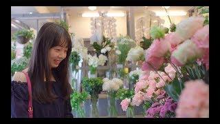 スキマスイッチ / 「未来花(ミライカ) for Anniversary」 -Flowers on Mother's Day