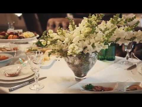Ресторан Гор парк - Краснодар