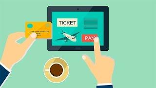 The secret to finding cheap flights | Travel Hacks