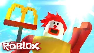 roblox the elevator remade